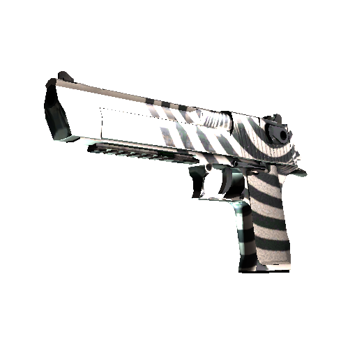 Desert Eagle | Hypnotic (Factory New)