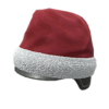 Kringle's Holiday Hat
